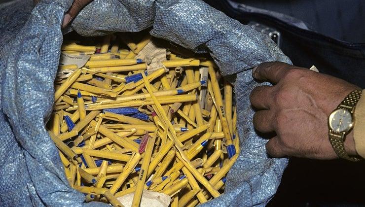causes-drug-trafficking