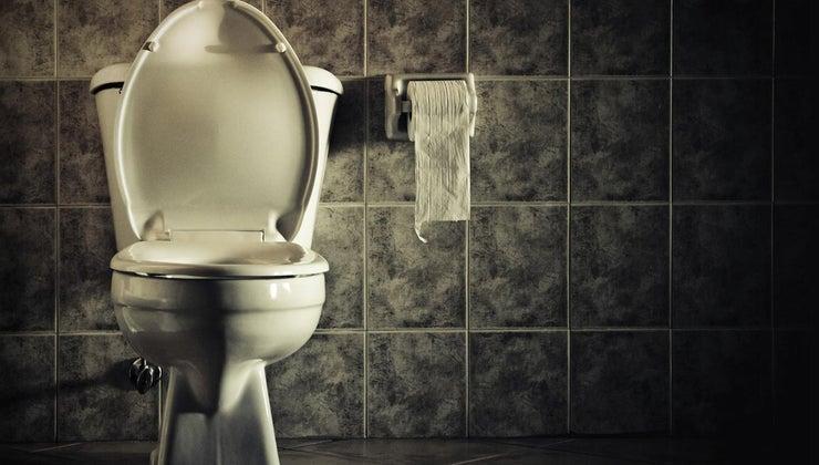causes-excessive-bowel-movements