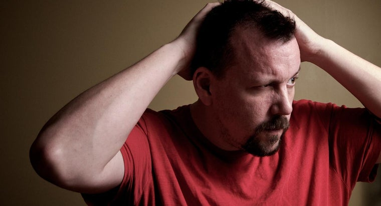 causes-excessively-oily-scalp