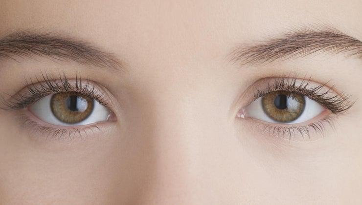 causes-eye-tremors