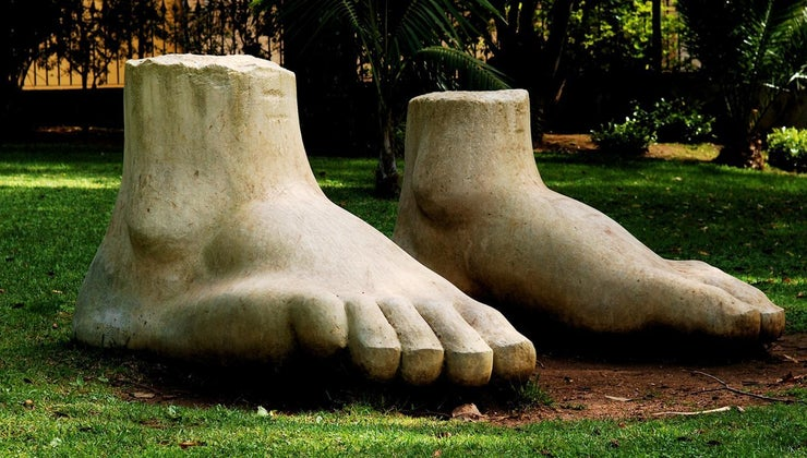 causes-foot-neuropathy
