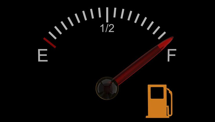 causes-fuel-gauge-problems