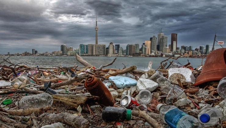 causes-garbage-pollution