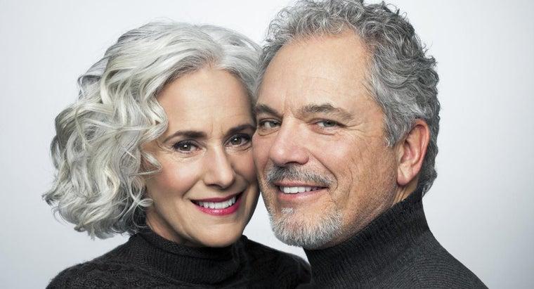 causes-gray-hair