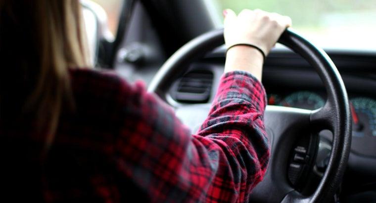 causes-grinding-noise-turning-steering-wheel