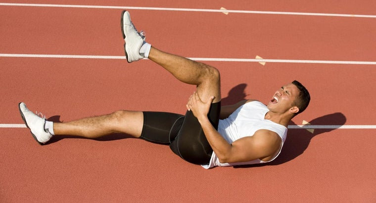 causes-groin-leg-pain-right-side