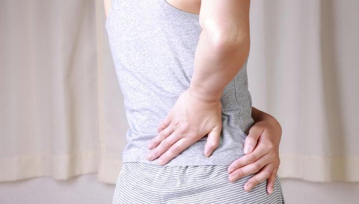 causes-hip-pain-night