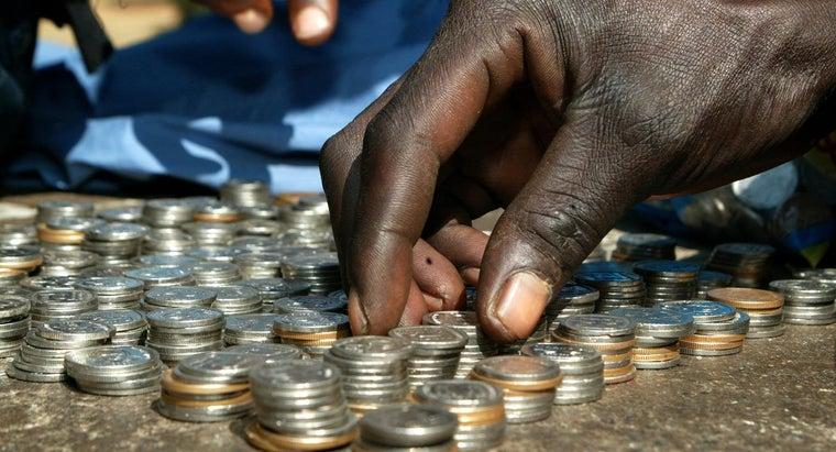 causes-inflation-zimbabwe