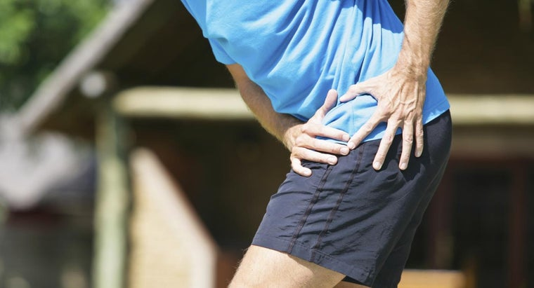 causes-inner-thigh-cramps