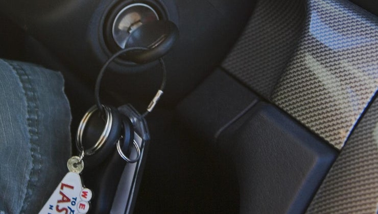 causes-key-stuck-ignition