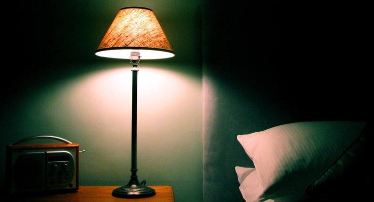 causes-lights-dim-house