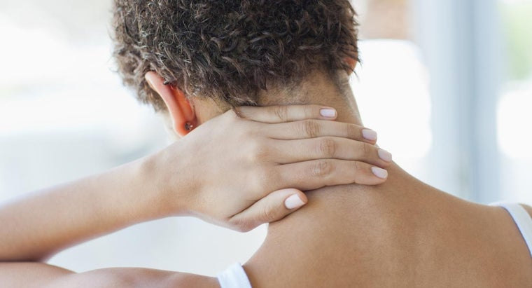 causes-lump-back-neck