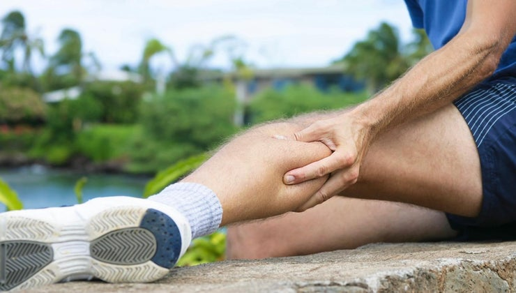 causes-muscle-cramps-calf