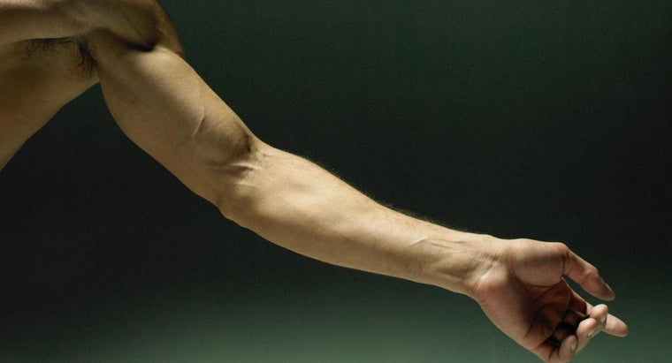 causes-muscle-pain-weakness-arms