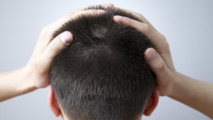 causes-pain-back-head