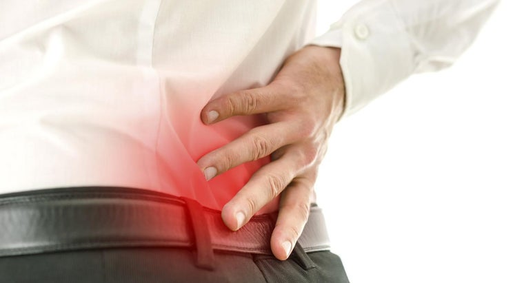 causes-pain-right-side-lower-back