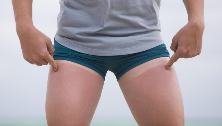 causes-pain-upper-thigh