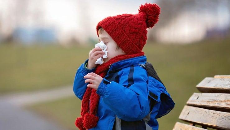 causes-persistent-cough-phlegm
