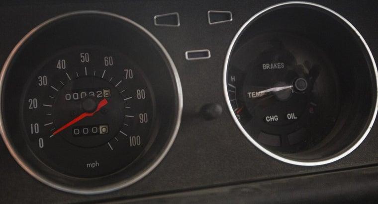 causes-speedometer-work