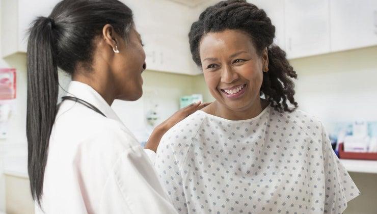 causes-swollen-lymph-nodes-female-groin