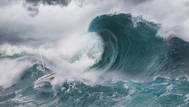 causes-tsunami
