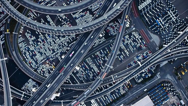 causes-urbanization