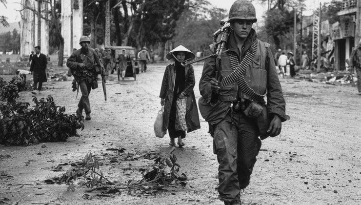 causes-vietnam-war