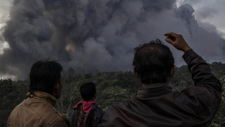 causes-volcanic-eruptions