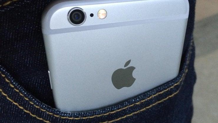 cellular-data-iphone