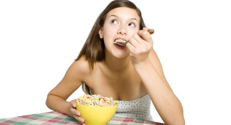 cereals-suitable-diabetics