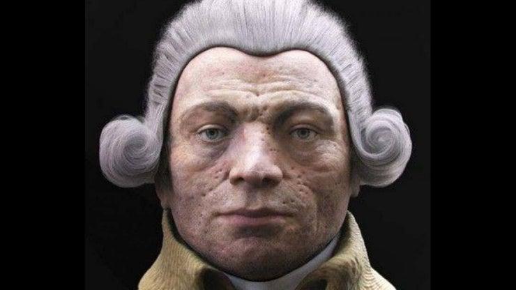 Cgi Robespierre 1