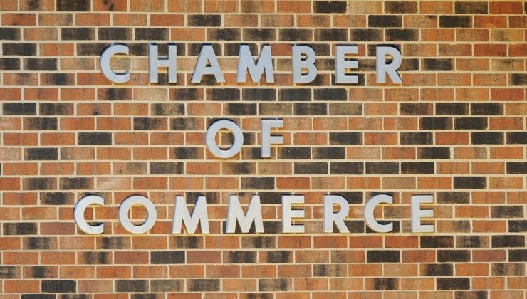 chamber-commerce