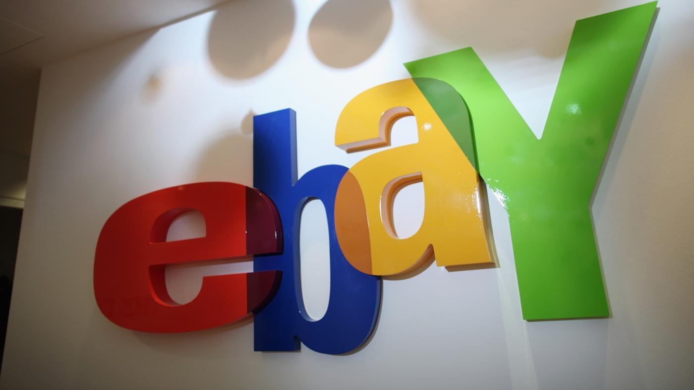 How Do You Change The Language On Ebay
