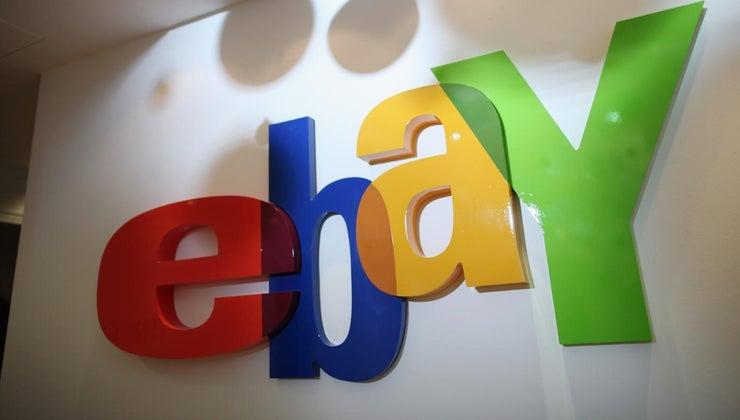 change-language-ebay