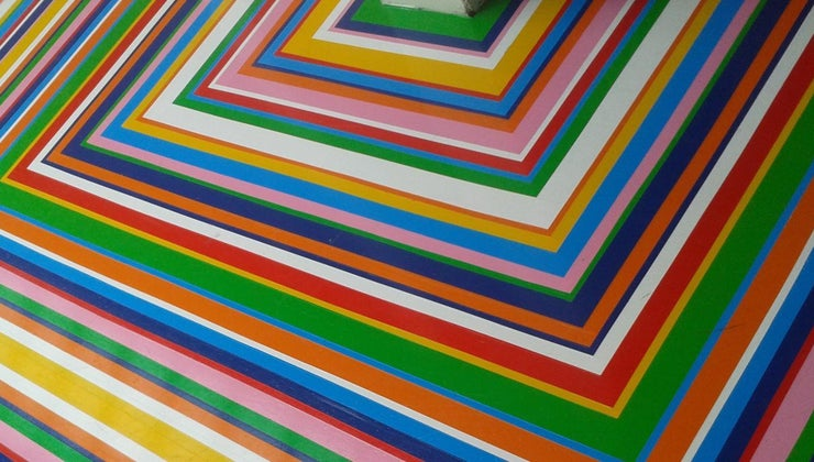 characteristics-abstract-art