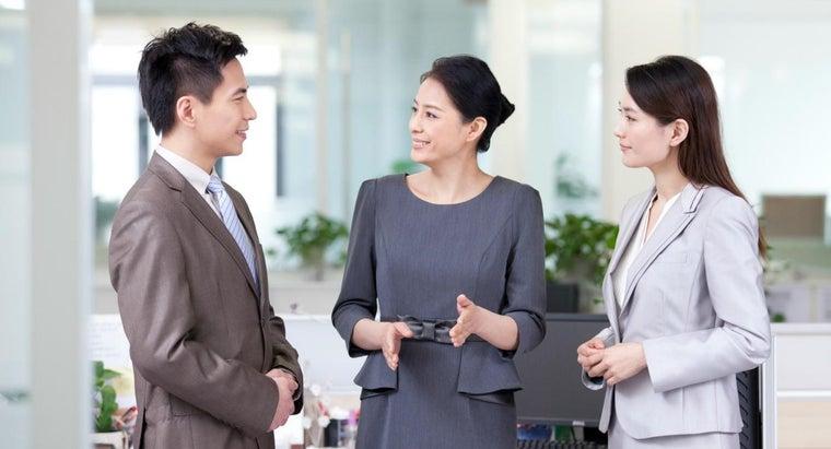characteristics-interpersonal-communication