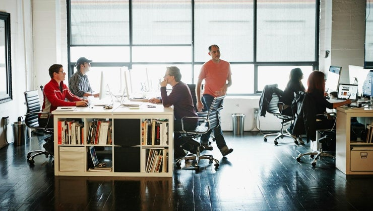 characteristics-private-company