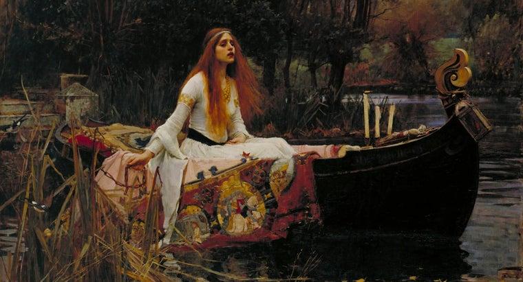 characteristics-victorian-poetry