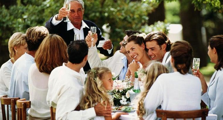 characteristics-wedding-welcome-speech