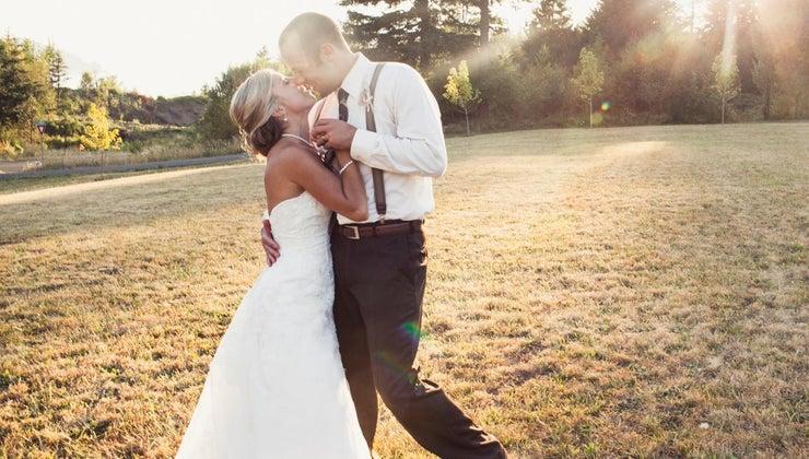 characters-wedding-dance-amador-daguio