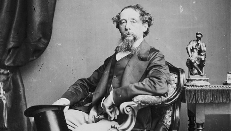 charles-dickens-use-staves-instead-chapters