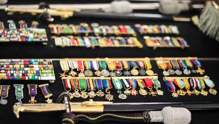 chart-shows-military-medals-order