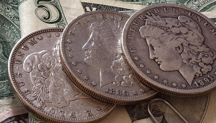 chart-value-sliver-dollar-coin