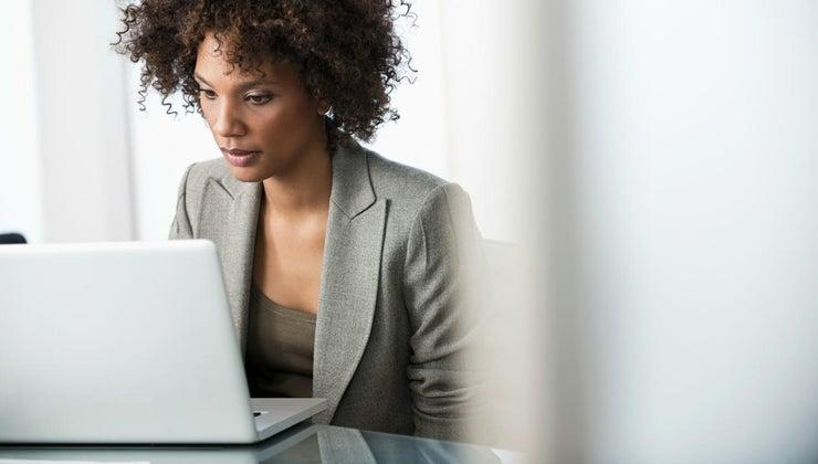 check-bank-account-balance-online