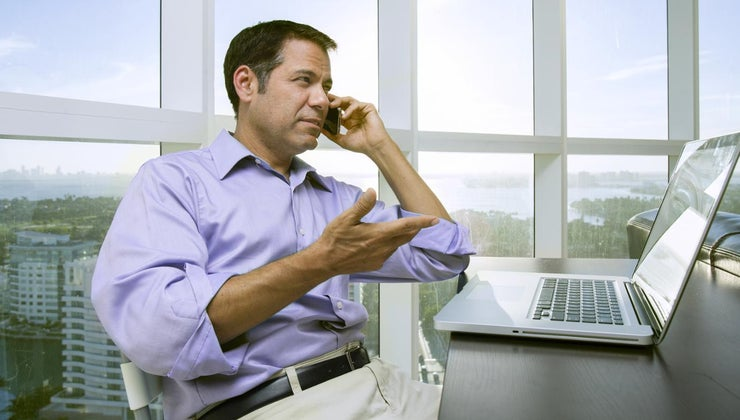 check-company-s-better-business-bureau-reputation