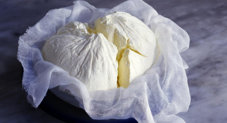 cheesecloth-grocery-store