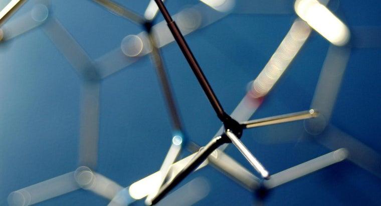 chemical-bonds-formed