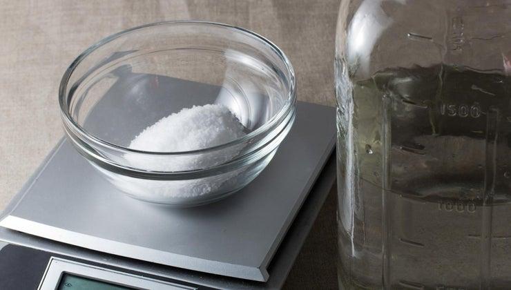 chemical-formula-brine-solution