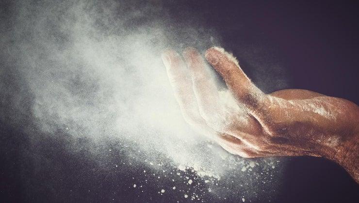chemical-formula-flour