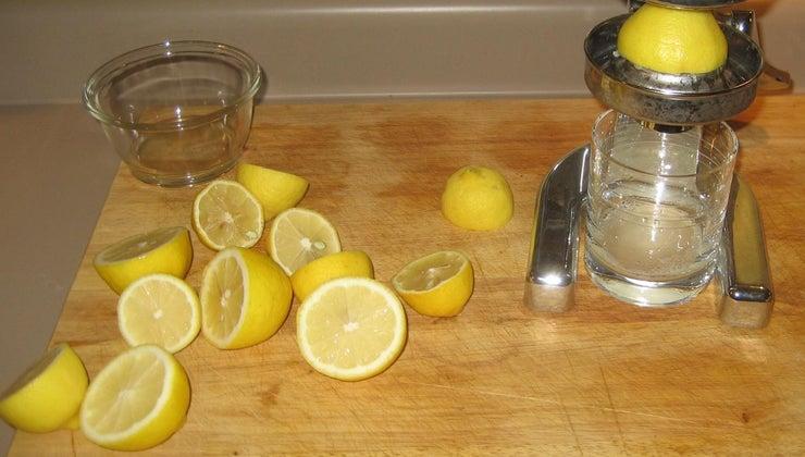 chemical-formula-lemon-juice